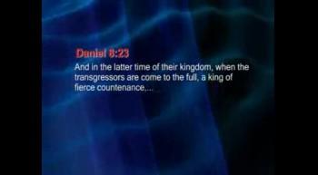 "Watch America #4693 ""Key to Understanding Prophecy"""