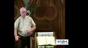 Loving God (05-06-12)