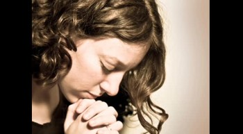 Prayer is God's Way for Christians to Have Fullness of Joy