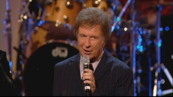 Gaither Vocal Band - I'm Gonna Sing
