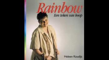 Heleen Koudijs - De kracht van Uw liefde
