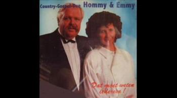 Hommy en emmy - Dat moet weten iedereen.