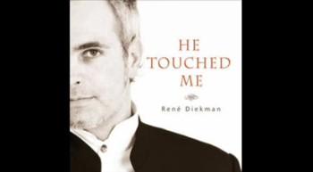 Rene Diekman - Breng het kruis bij het kruis.
