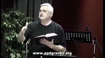 Serge Pinard - Assis à la droitre de Dieu(4)