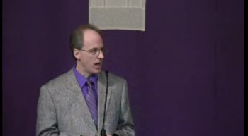 Sermon Monroeville First Baptist 2012-04-29