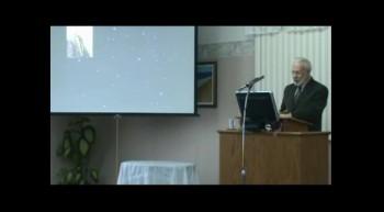 Fernand Saint-Louis - Opinions diverses sur Jésus