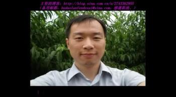 bestsongofchina
