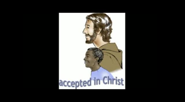 Laat Genade Heers! (III) God se God-kiekie van jou NOU