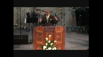 Trinity Church Sermon 4-8-12 Part-5