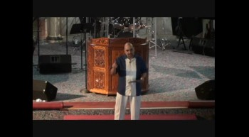 Trinity Church Sermon 4-29-12 Part-2
