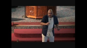 Trinity Church Sermon 4-29-12 Part-4