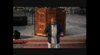 Trinity Church Sermon 4-29-12 Part-5