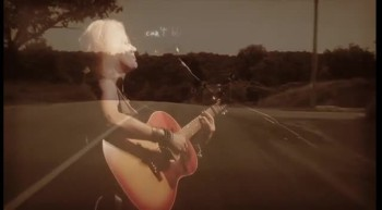 Shelby Lynne- Heaven's Only Days Down the Road