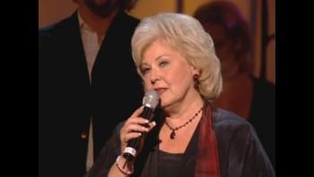 Gaither Vocal Band - There's Something about that Name