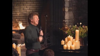 Gaither Vocal Band - How Great Thou Art