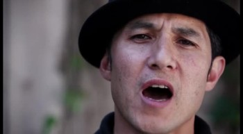 HOSOI: My Life as a Skateboarder Junkie Inmate Pastor