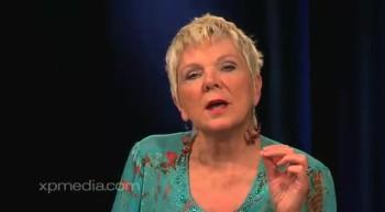 Patricia King: Wealth Visits Kingdom Businesses