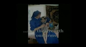Daughters of Charity-Founders Prayer