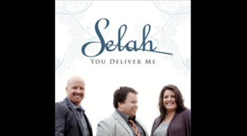 Selah - God be with you.