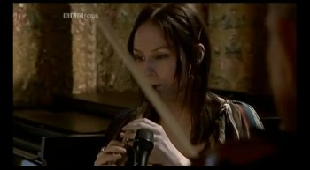 Julie Fowlis- O Noble Youth who has left Me