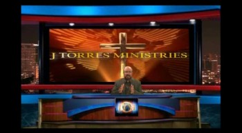 GOD's WORD THE POWER OF POWER PART 2