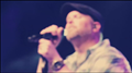 "MercyMe: ""The Hurt and The Healer"" Official Music Video"