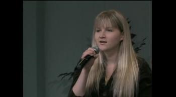 Spring - Lena Isayev (Kovalyov)