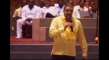 Bishop Dag Heward-Mills - Year of Trusting in the Lord Part 2