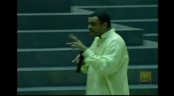 Bishop Dag Heward-Mills - How To Be Helpful In Church Part 1