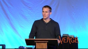 David Platt - Accepting Jesus into your Heart is Unbiblical