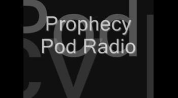 Defending Paul's Apostleship