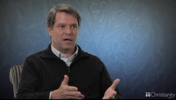 Christianity.com: Why should Christians read the great works of mankind? Isn't the Bible all we need?-Keith Nix