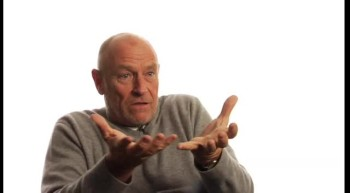 25 Hill - Available on DVD 7.3.12 - Interview with Corbin Bernsen - Part 3