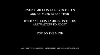 pro-choice adoptions