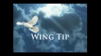 Wing Tip Book Trailer
