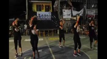 Hillsong, Toby Mac, Chris Tomlin, PlanetShakers, Christian Remix DANCE