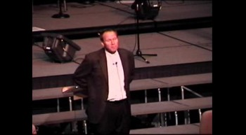 Challenges To Faith 5-27-2012