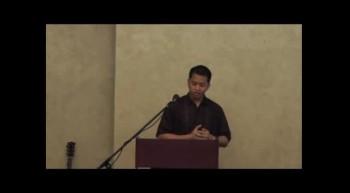FBIC Worship Service 25 May 2012