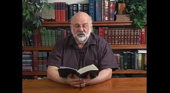 Calvary Chapel Lancaster, PA - Luke 5 pt 2 & 6 pt 1 - Bible Study