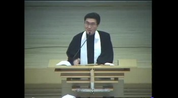 Kei To Mongkok Church Sunday Service 2012.05.27 Part 2/4
