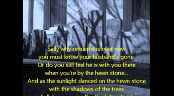 The Hewn Stone