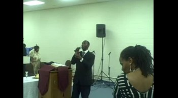 Praise N Worship Outreach Deliverance Ministry