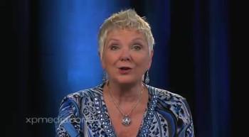 Patricia King: Ask Big, Receive Big