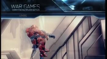 Halo 4 T4