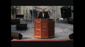 Trinity Church Sermon 5-27-12 Part-3