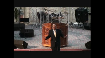 Trinity Church Sermon 5-27-12 Part-4