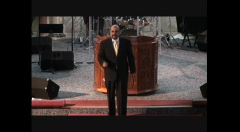Trinity Church Sermon 5-27-12 Part-5