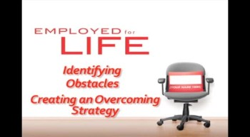Employed for Life Day 16 of The 30 Day Launch
