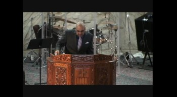 Trinity Church Sermon 6-3-12 Part-2