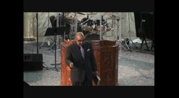 Trinity Church Sermon 6-3-12 Part-3